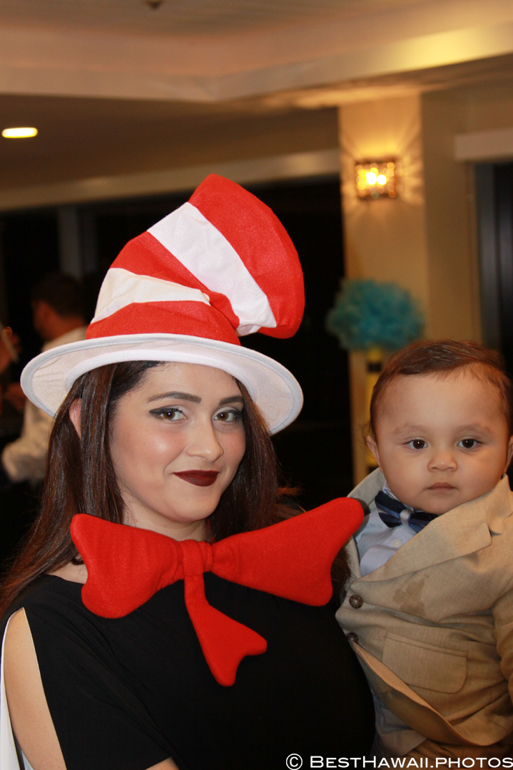 Baby Birthday party by BestHawaii.photos 2015_Honolulu_Double Tree Hotel09052015_7435