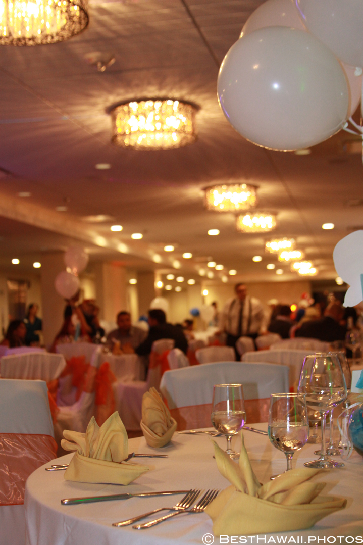 Baby Birthday party by BestHawaii.photos 2015_Honolulu_Double Tree Hotel09052015_7535