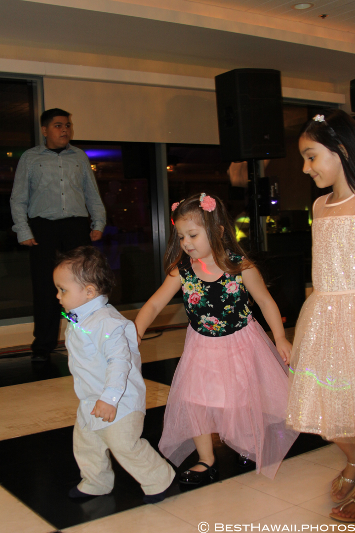 Baby Birthday party by BestHawaii.photos 2015_Honolulu_Double Tree Hotel09052015_7638