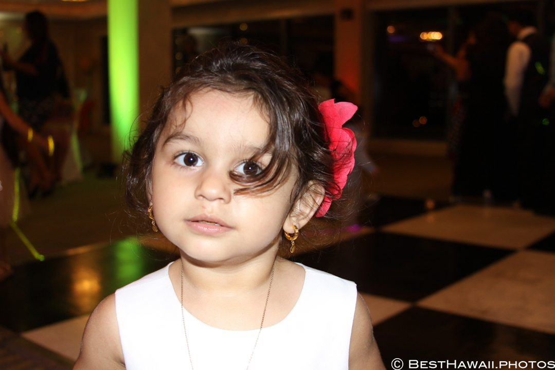 Baby Birthday party by BestHawaii.photos 2015_Honolulu_Double Tree Hotel09052015_7644