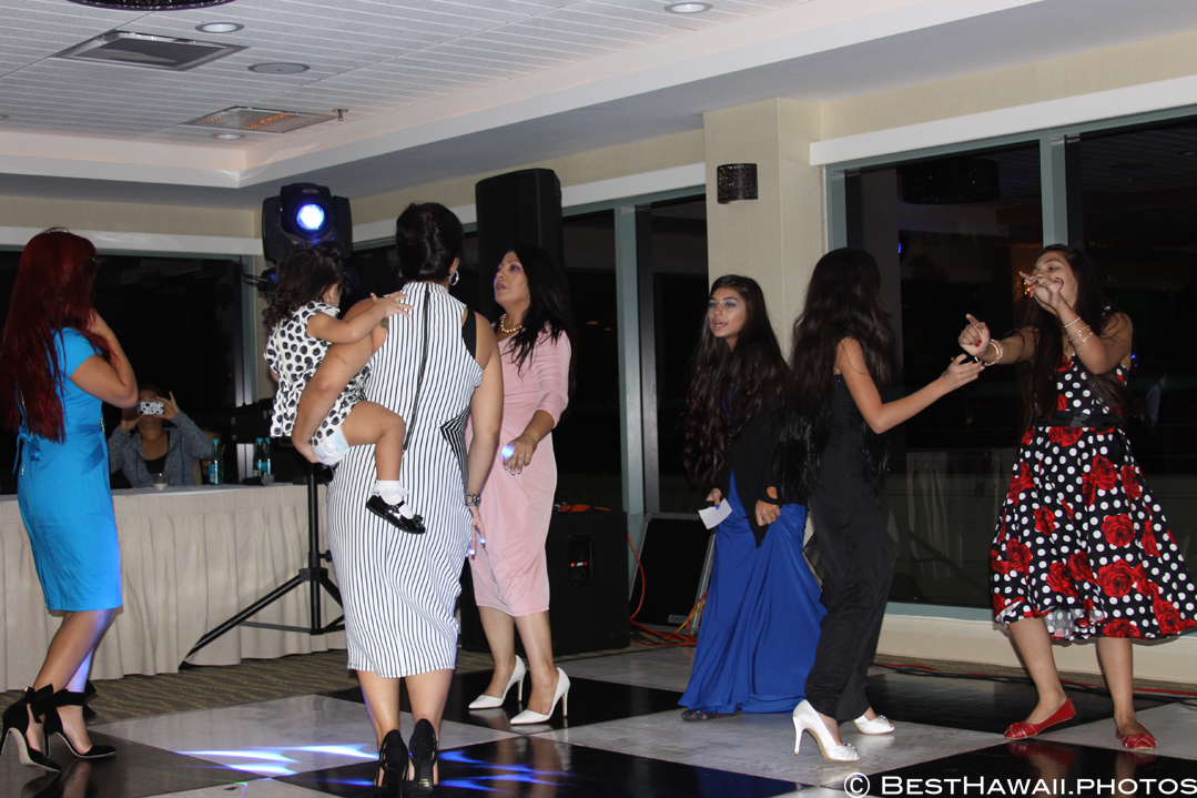 Baby Birthday party by BestHawaii.photos 2015_Honolulu_Double Tree Hotel09052015_7686