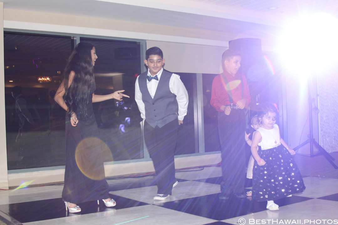 Baby Birthday party by BestHawaii.photos 2015_Honolulu_Double Tree Hotel09052015_7704