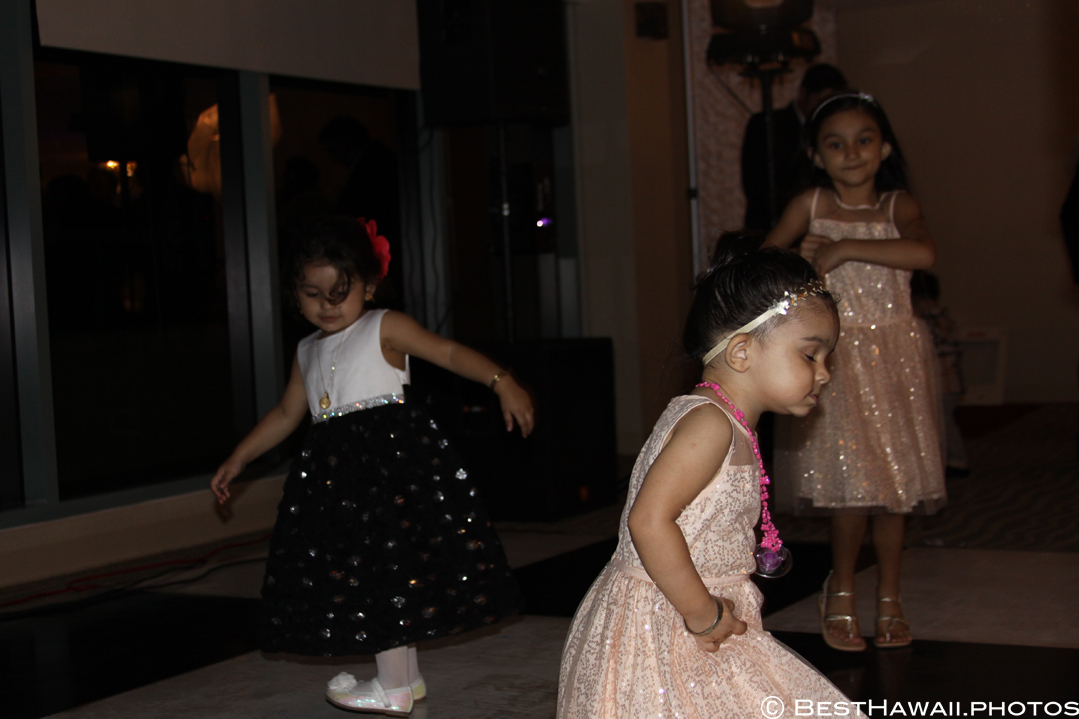 Baby Birthday party by BestHawaii.photos 2015_Honolulu_Double Tree Hotel09052015_7711