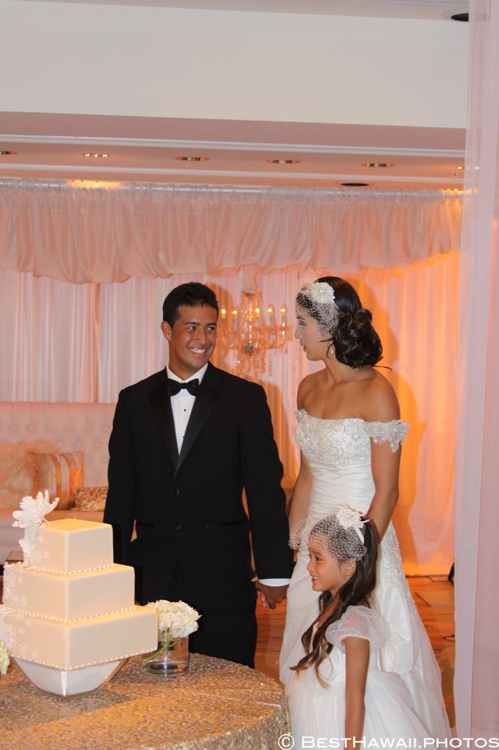 Hawaii Wedding Expo Kahala Hotel photos by Pasha BestHawaii.photos_07262015_5365