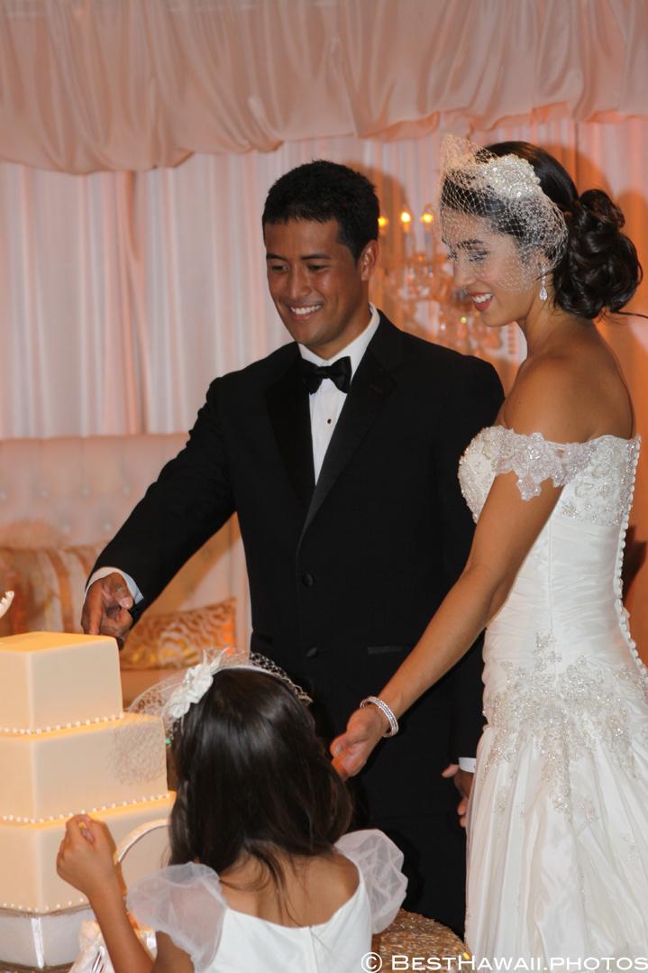 Hawaii Wedding Expo Kahala Hotel photos by Pasha BestHawaii.photos_07262015_5374