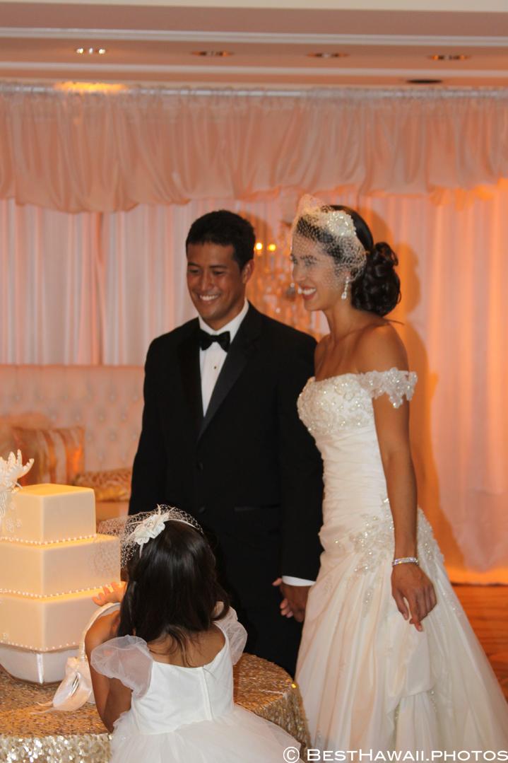 Hawaii Wedding Expo Kahala Hotel photos by Pasha BestHawaii.photos_07262015_5376