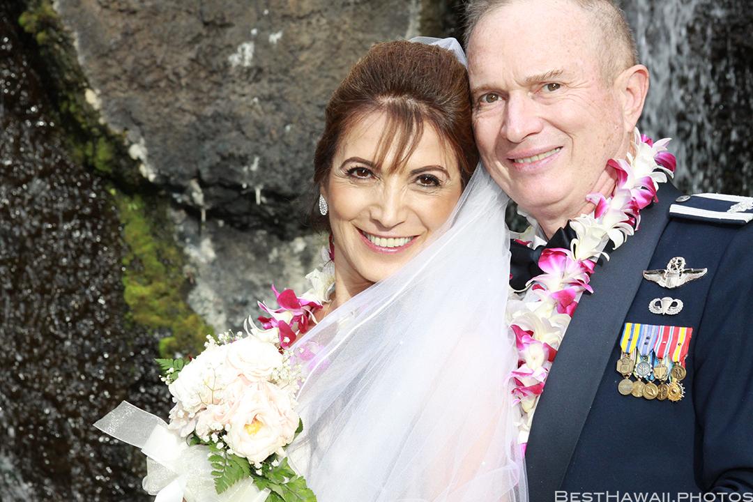 Wedding Photos at Hilton Hawaiian Village by Pasha www.BestHawaii.photos 121820158660