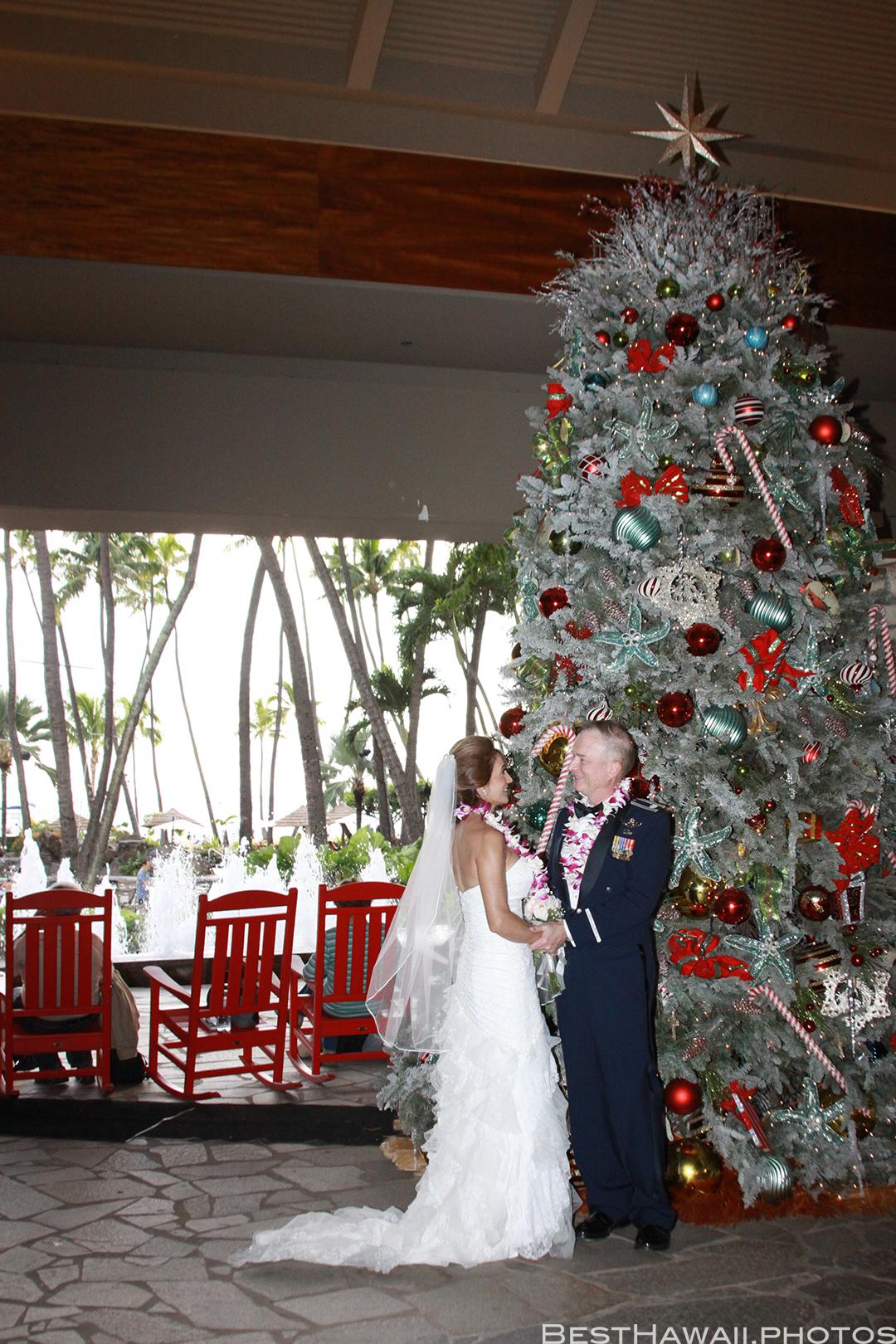 Wedding Photos at Hilton Hawaiian Village by Pasha www.BestHawaii.photos 121820158665