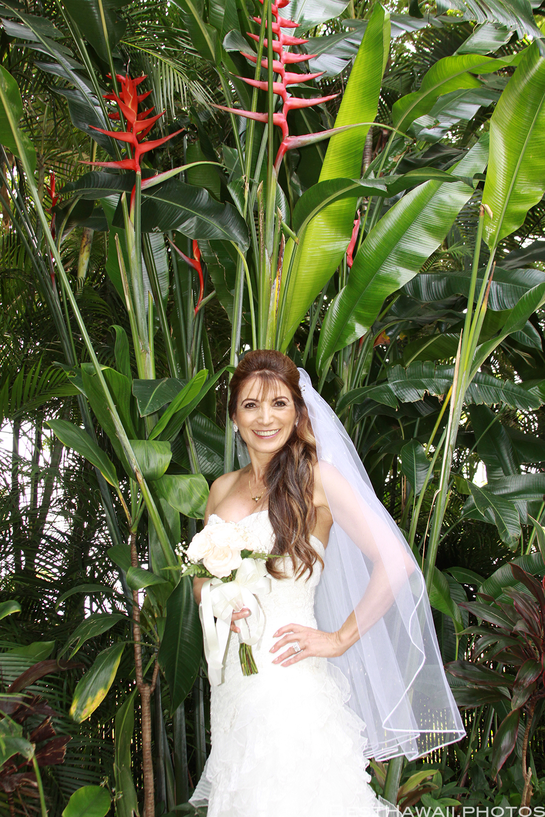 Wedding at Hale Koa Hotel by Pasha www.BestHawaii.photos 121820158508